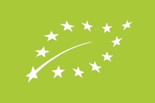 logo AB Européen