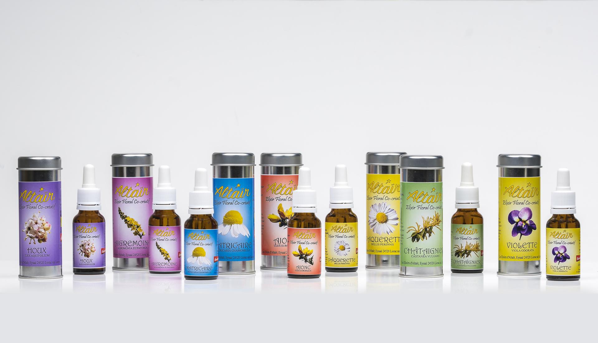elixir-floraux-altair-périgord