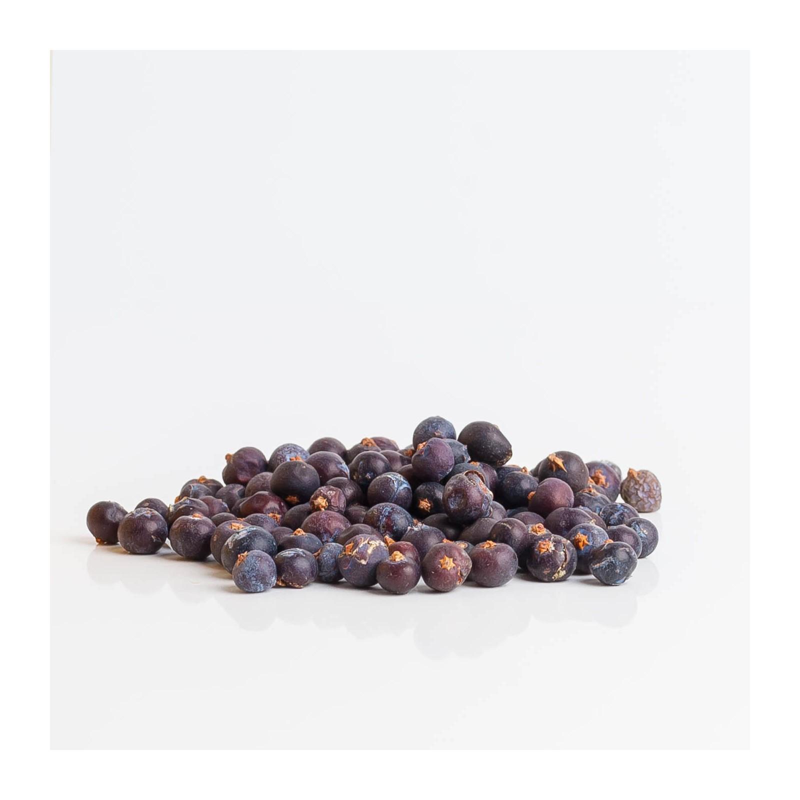 Wacholder - plantes condimentaires