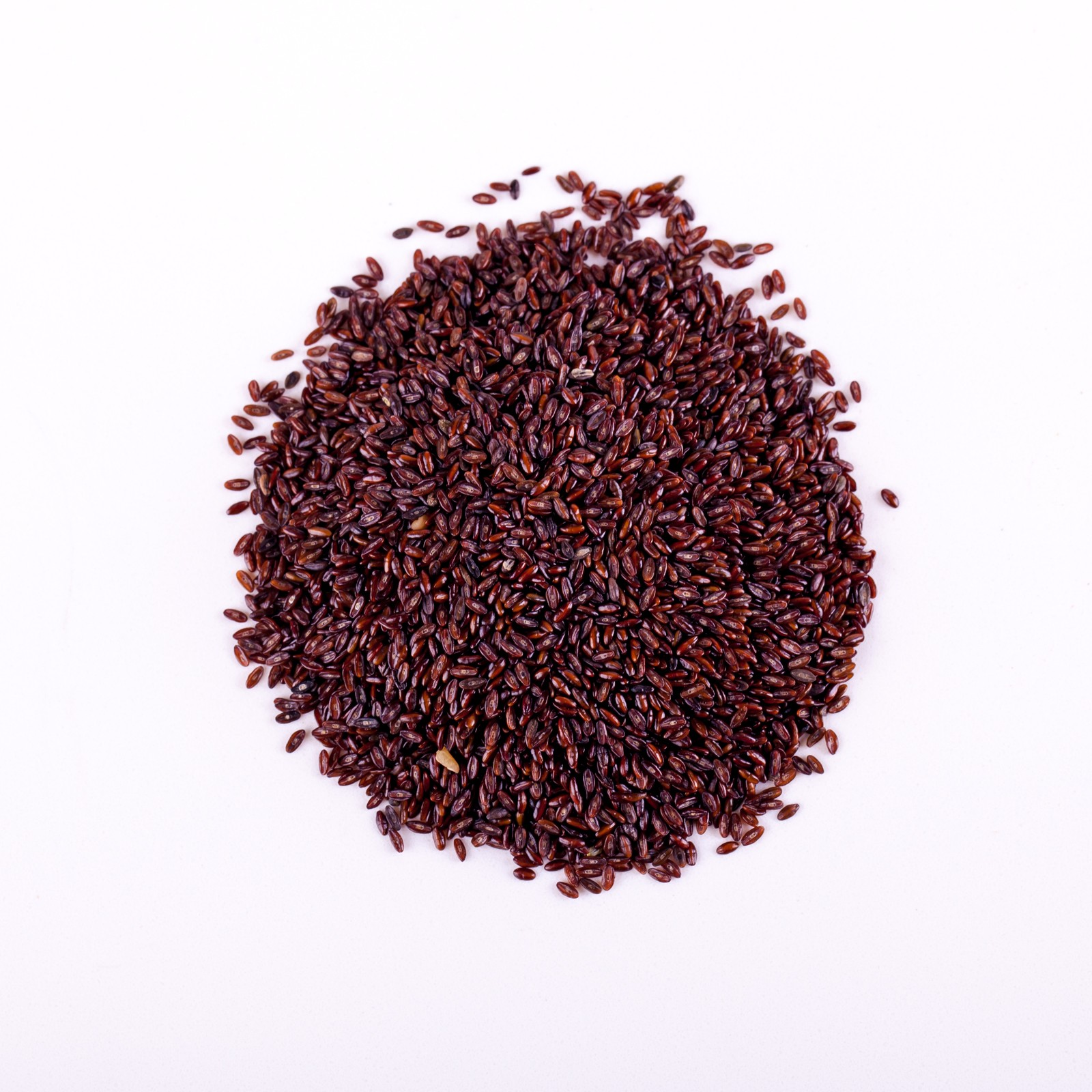 Psyllium 500 g 248  plantes à tisane