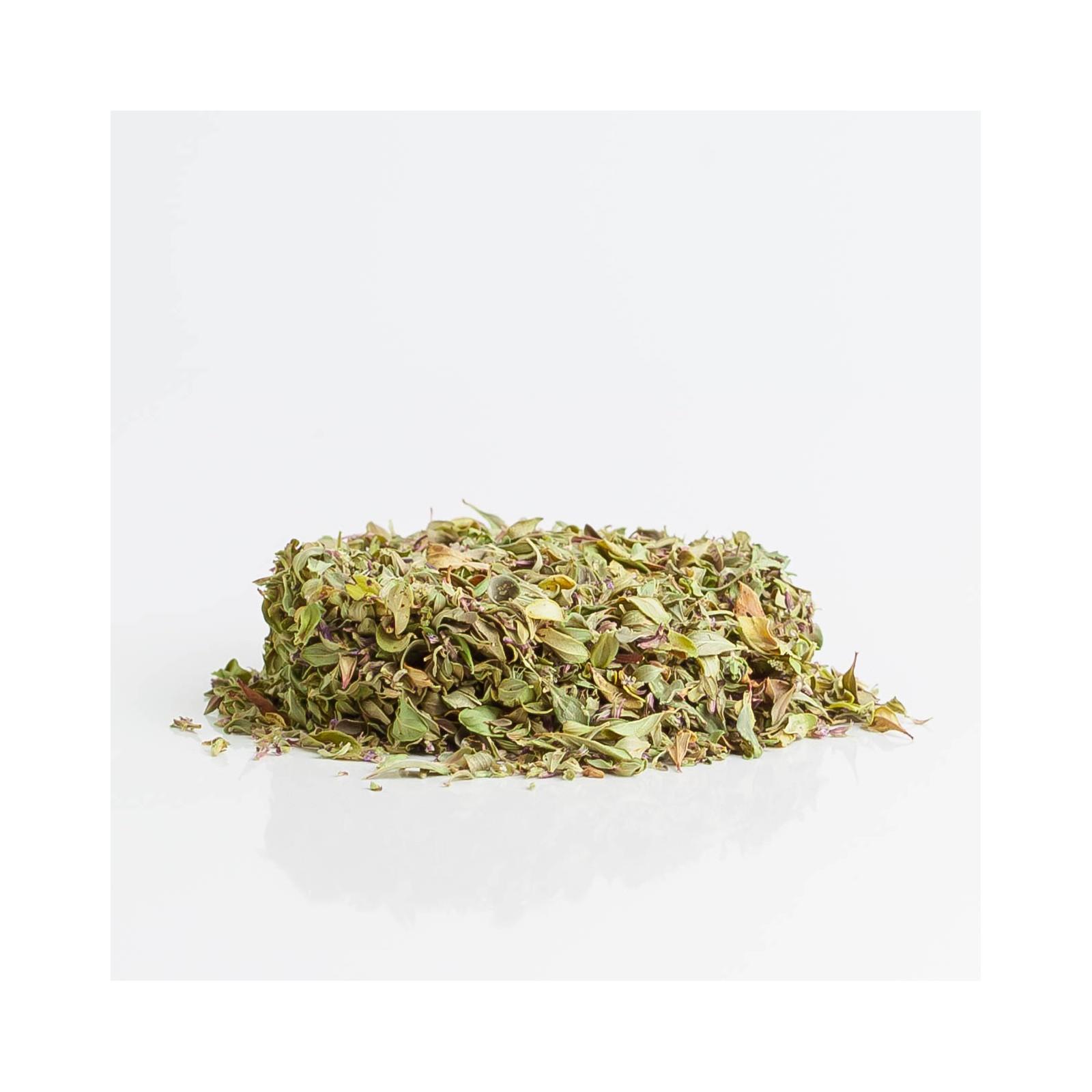 Serpolet 257  plantes condimentaires