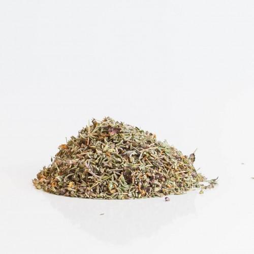 Thym 260  plantes condimentaires