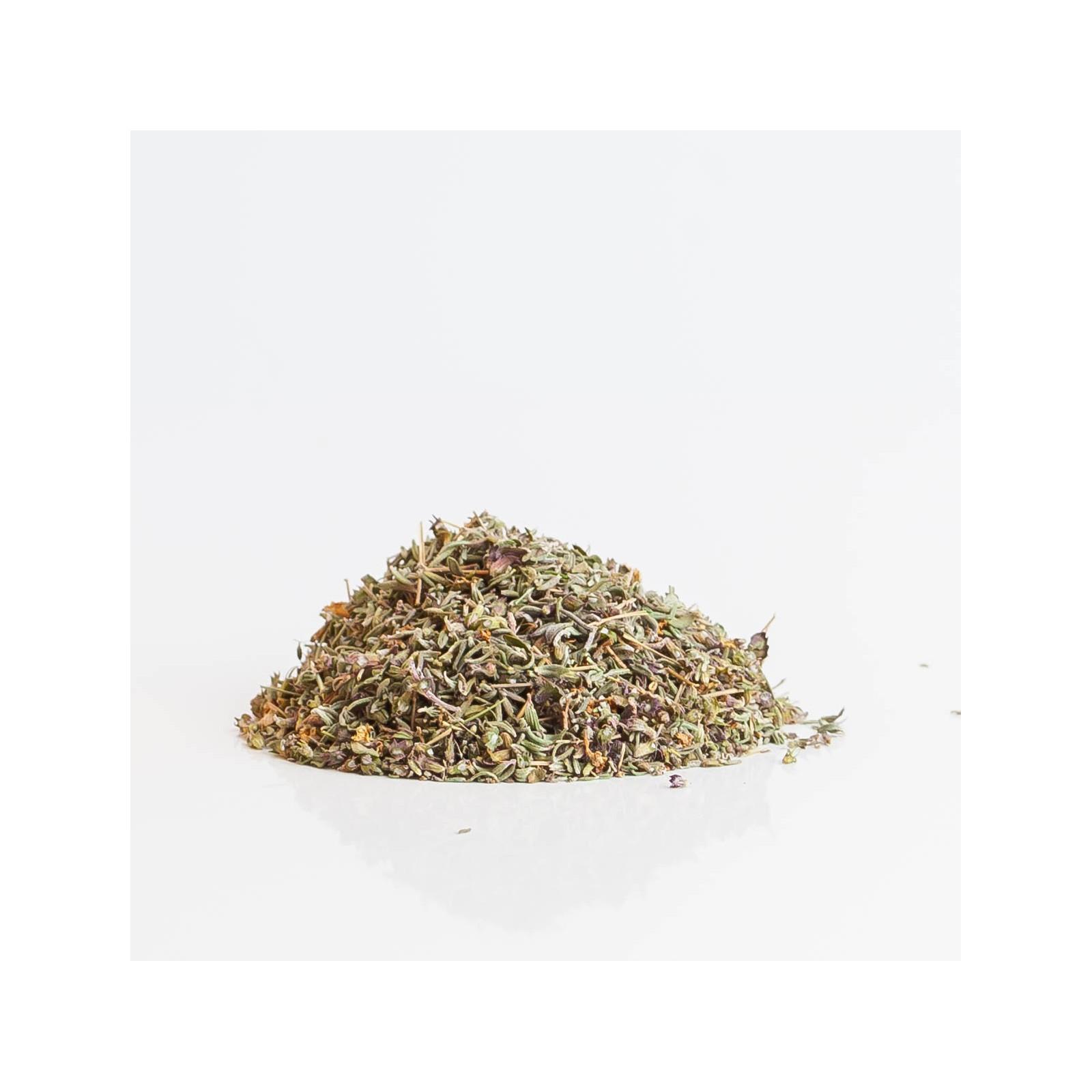 Thymian 260  plantes condimentaires