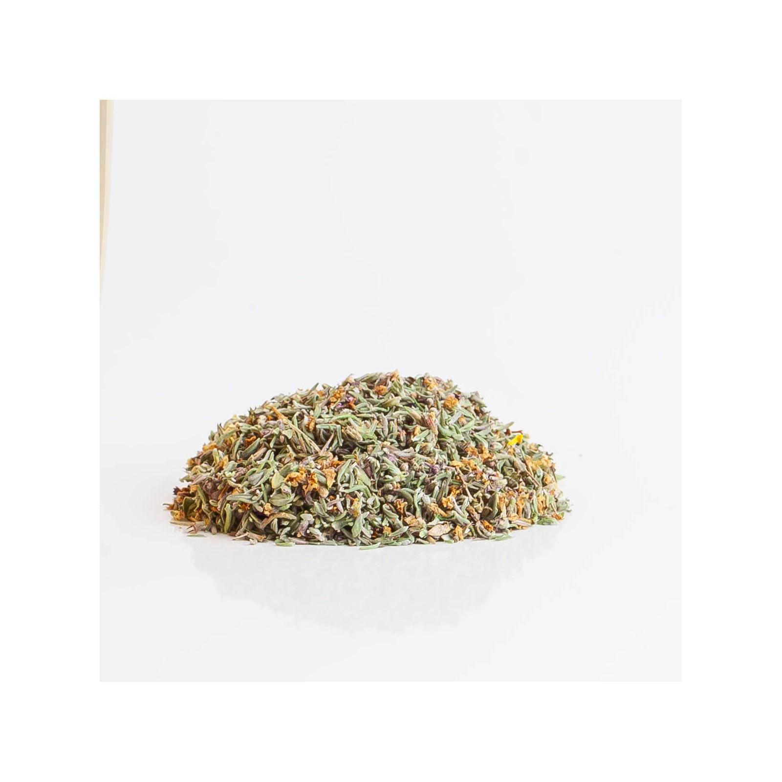 Thymian Berg 262  plantes condimentaires