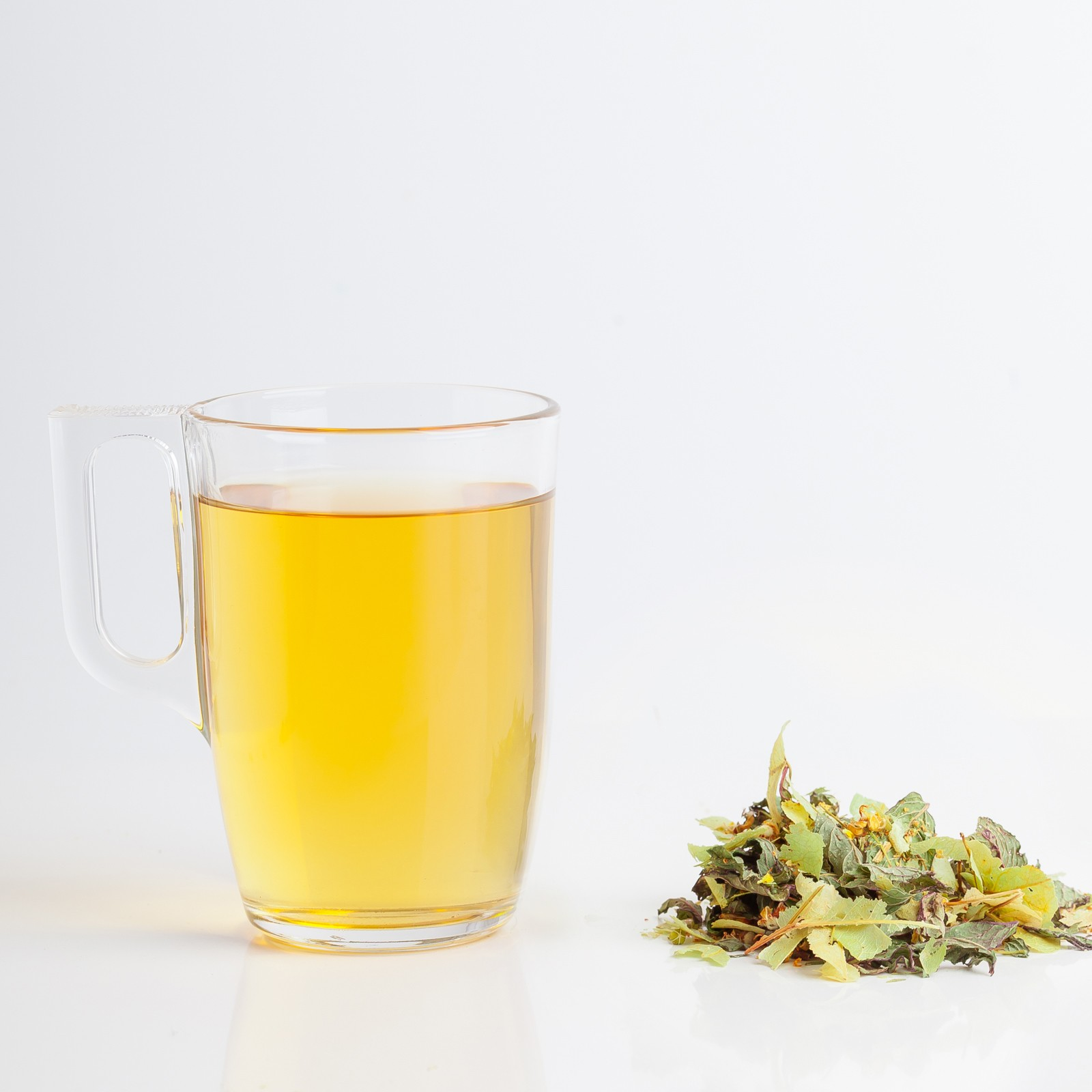 Kalk-Mint 265  plantes à tisane