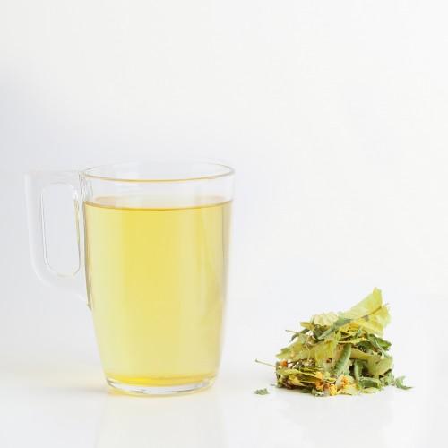 Lime-Verbena