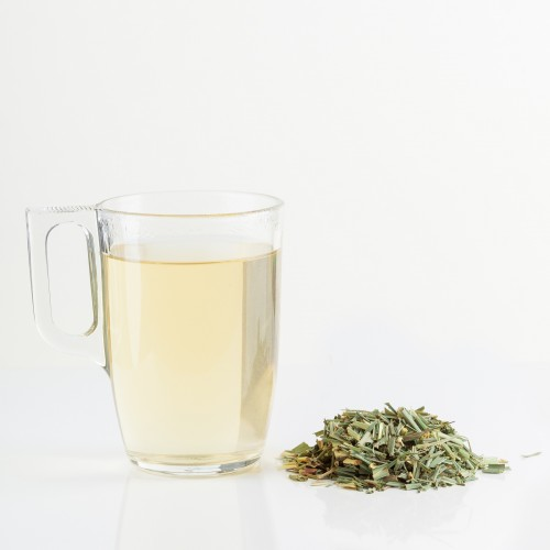 Citronnelle (Lemongrass)
