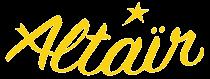 Altair Périgord boutique