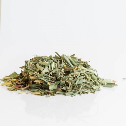 Citronnelle (Lemongrass)
