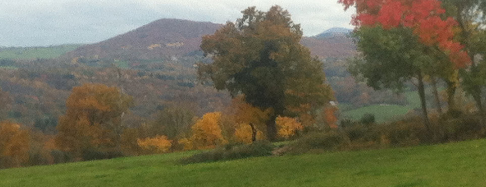 Vue-de-Péry-à-l'automne